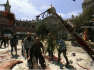 DyingLight_Pixeljudge_1080_59.jpg