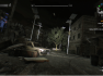 DyingLight_Pixeljudge_1080_63.jpg