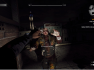 DyingLight_Pixeljudge_1080_64.jpg