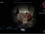 DyingLight_Pixeljudge_1080_67.jpg