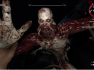 DyingLight_Pixeljudge_1080_68.jpg